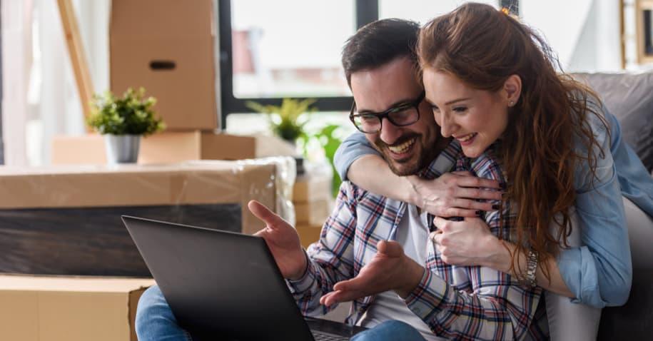 Mais Sorrisos Americanas: como funciona e como ganhar pontos