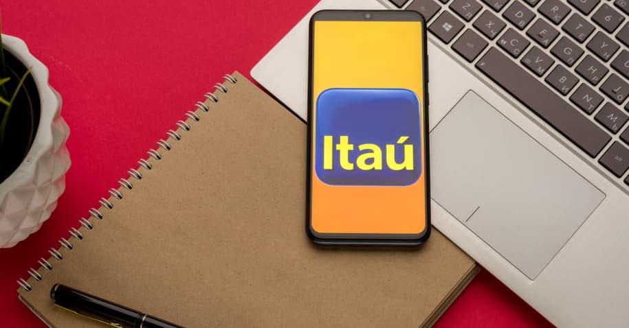 Descubra como fazer um cartão Itaú e dicas para escolher a melhor opção