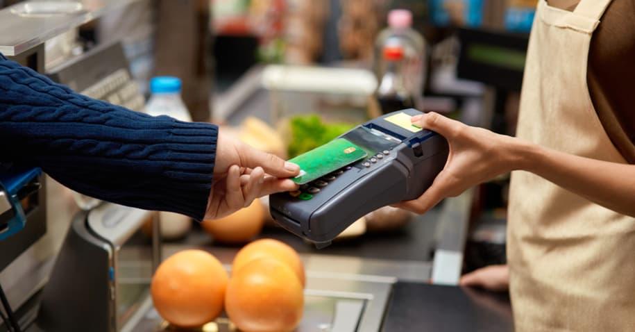 Como fazer cartão Carrefour e dicas para escolher