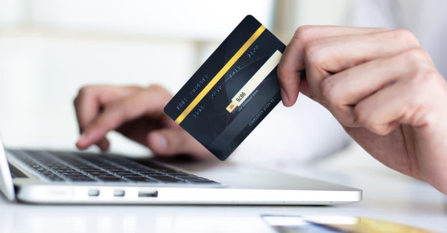 Credishop: conheça esse cartão de crédito e veja como pedir o seu