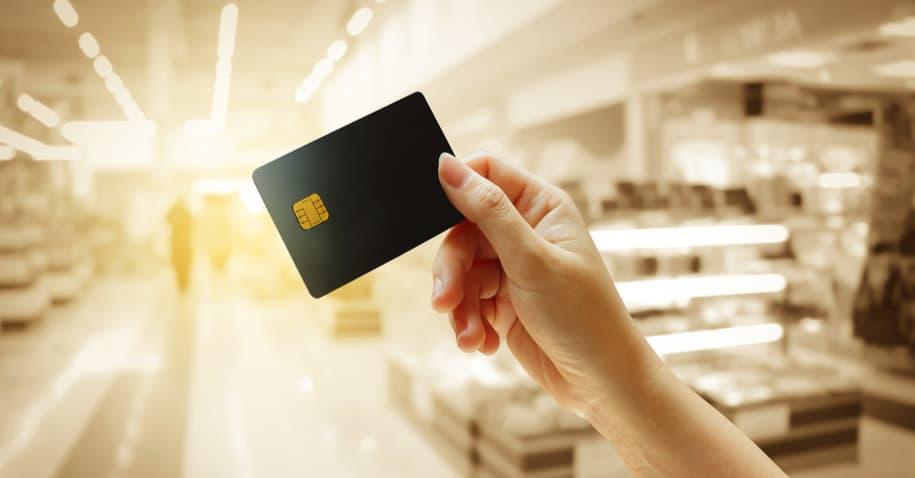 Cartão private label: o que é, vantagens e exemplos