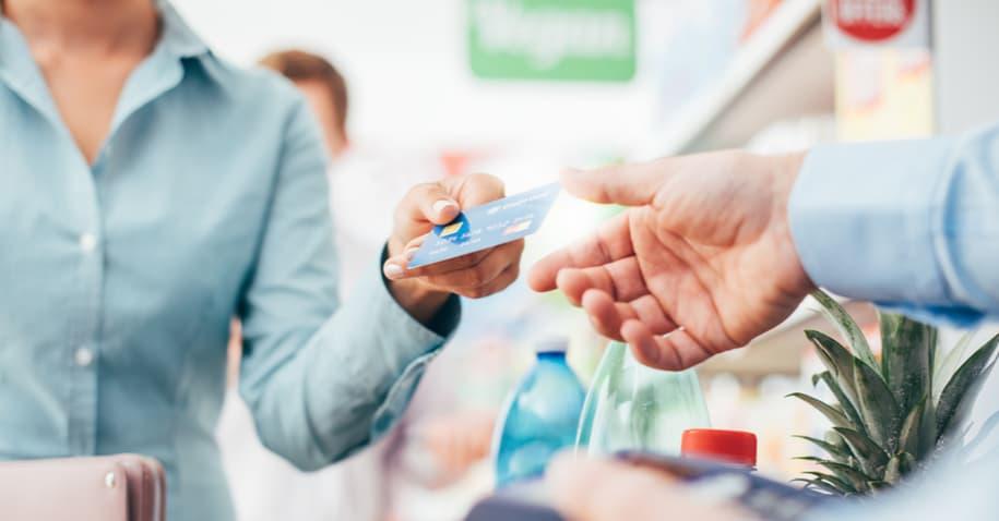 Cartão Sonda DMCard: conheça antes de solicitar