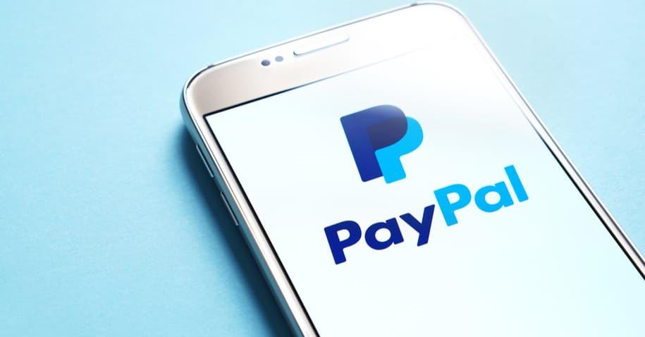 Cartão pré-pago PayPal: o que é, como funciona e como fazer o seu